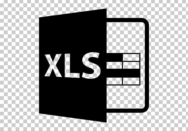 Visual Basic .NET Computer Icons PNG, Clipart, Area, Basic, Black And White, Brand, Computer Icons Free PNG Download