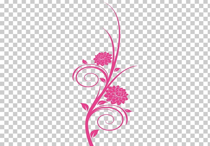 Flower Paper Floral Design Branch Drawing PNG, Clipart, Art, Branch, Circle, Computer Wallpaper, Cut Flowers Free PNG Download