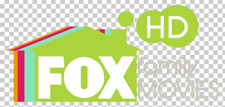 Fox Family Movies Fox Movies Fox Action Movies High
