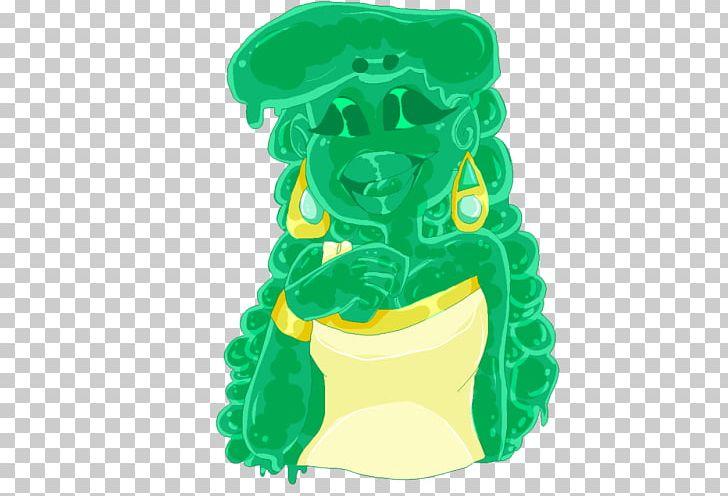 Organism PNG, Clipart, Art, Design, Fictional Character, Girl Waistline, Green Free PNG Download