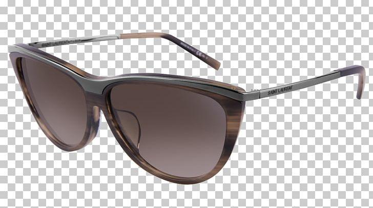 fcf9e019ff Carrera Sunglasses Gucci Eyeglass Prescription PNG, Clipart, Brand, Brown,  Carrera Sunglasses, Clothing, Eyeglass Prescription Free PNG Download