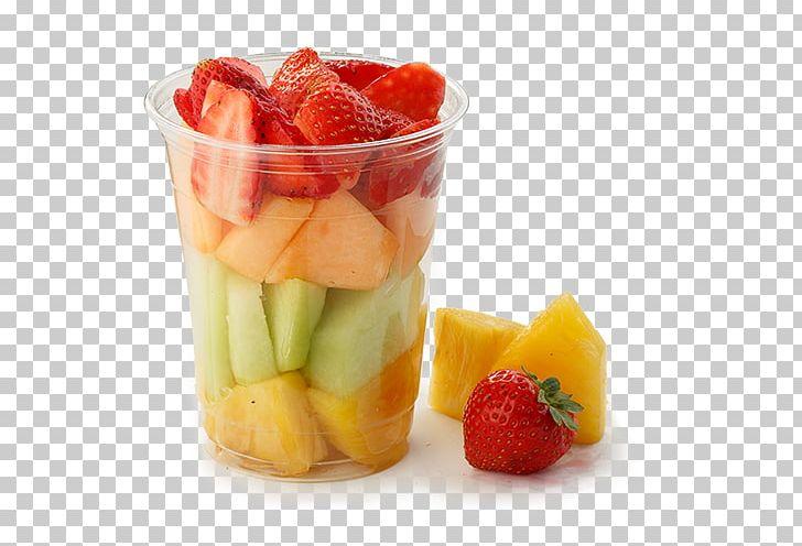 Fruit Cup Fruit Salad Bagel Breakfast PNG, Clipart, Bagel, Bowl, Breakfast, Cup, Dessert Free PNG Download