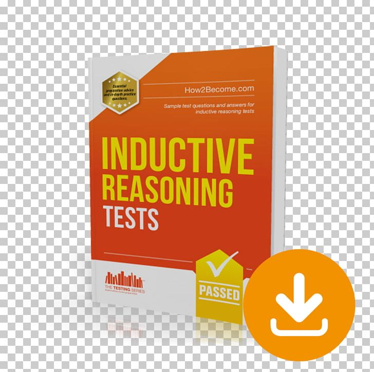 Inductive Reasoning Tests: 100s Of Sample Test Questions And