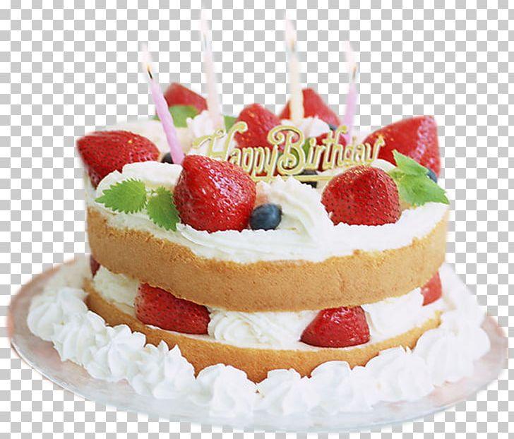 Astounding Kinugawa Onsen Birthday Cake Wedding Cake Fruitcake Christmas Cake Funny Birthday Cards Online Barepcheapnameinfo