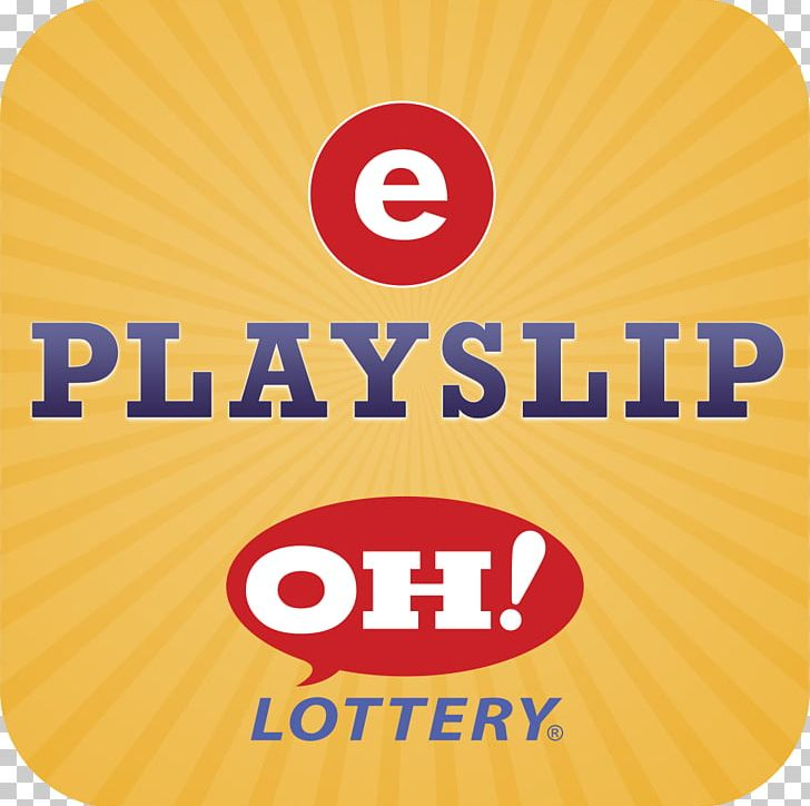 Ohio Lottery Powerball Result PNG, Clipart, Abbreviation