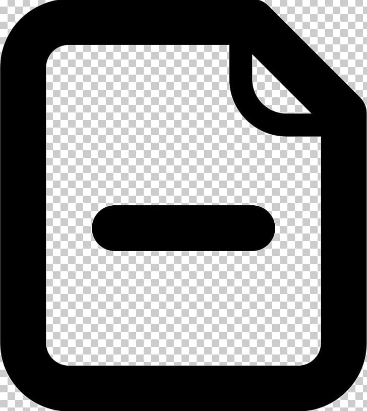 Subtraction Computer Icons Meno Euclidean Plus And Minus Signs PNG, Clipart, Angle, Area, Black And White, Computer Icons, Delete Free PNG Download