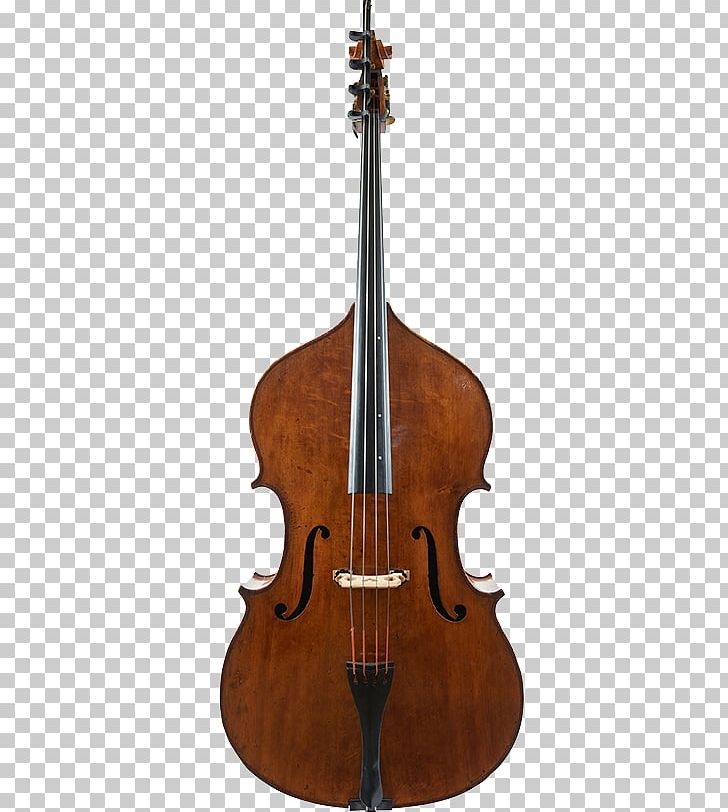 Violin String Instruments Cello Musical Instruments Viola PNG, Clipart, Acoustic Electric Guitar, Amati, Baroque Violin, Bass Guitar, Bow Free PNG Download