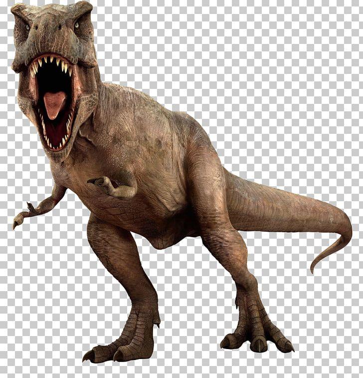 Jurassic Park: The Game Jurassic Park Builder Lego Jurassic World Ian Malcolm Tyrannosaurus PNG, Clipart, Dilophosaurus, Dinosaur Png, Extinction, Fantasy, Fauna Free PNG Download