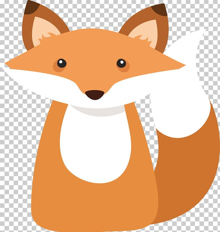 Cartoon Fox Drawing PNG, Clipart, Animal, Animals, Animation, Carnivoran, Cartoon Animals Free PNG Download