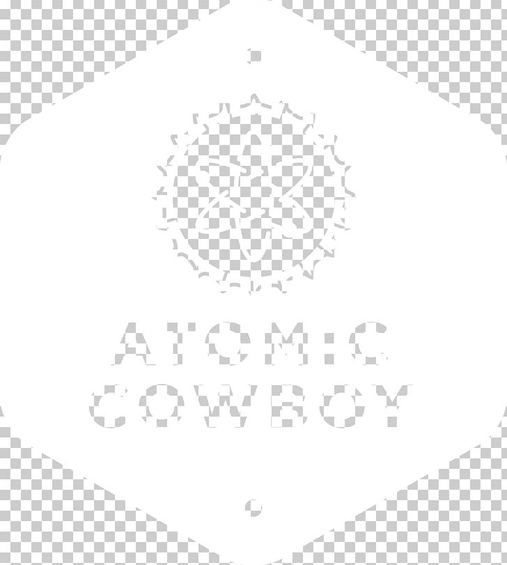 Hotel Business Resort Inn DoubleTree PNG, Clipart, Angle, Atomic, Boutique Hotel, Business, Cowboy Free PNG Download
