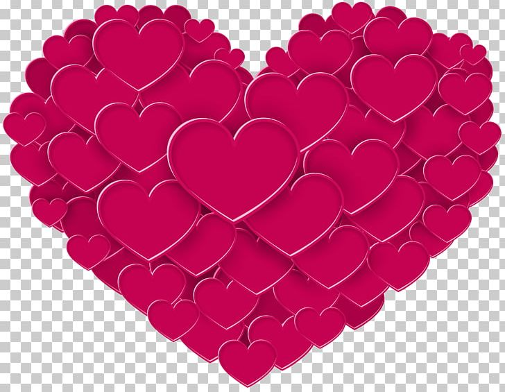 Valentine's Day Heart Gift February 14 PNG, Clipart, Clipart, Clip Art, Drawing, February 14, Heart Free PNG Download