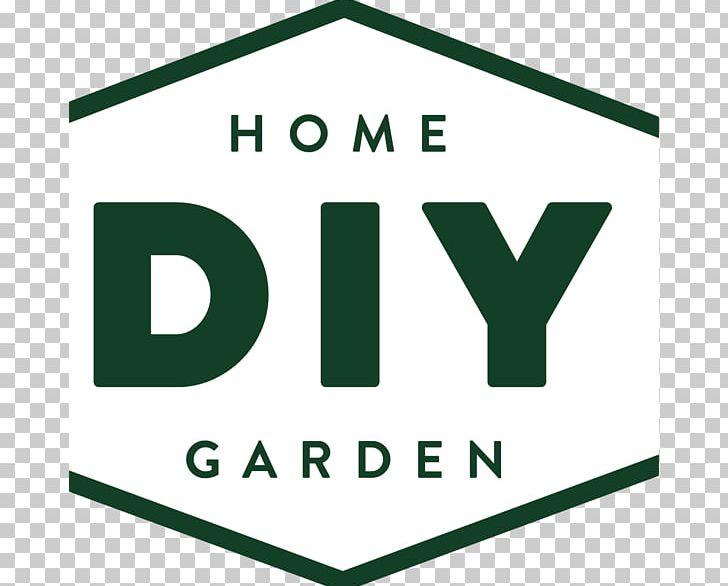 Home Garden Icon 101