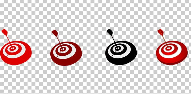 Shooting Target Bullseye Arrow PNG, Clipart, 3d Arrows, Archery, Arrow, Arrow Icon, Arrows Free PNG Download