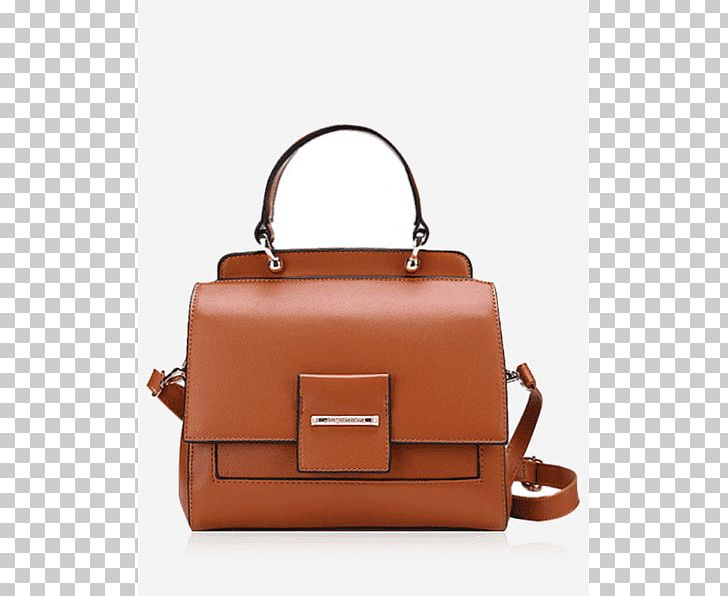 Handbag Leather Clothing Fashion PNG, Clipart, Accessories, Bag, Brand, Brown, Caramel Color Free PNG Download