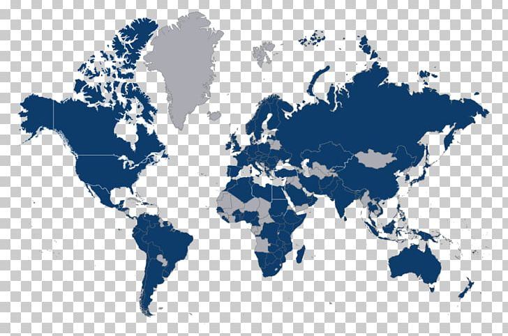 World Map Globe PNG, Clipart, Border, Gerardus Mercator, Globe, Map, Mercator Projection Free PNG Download
