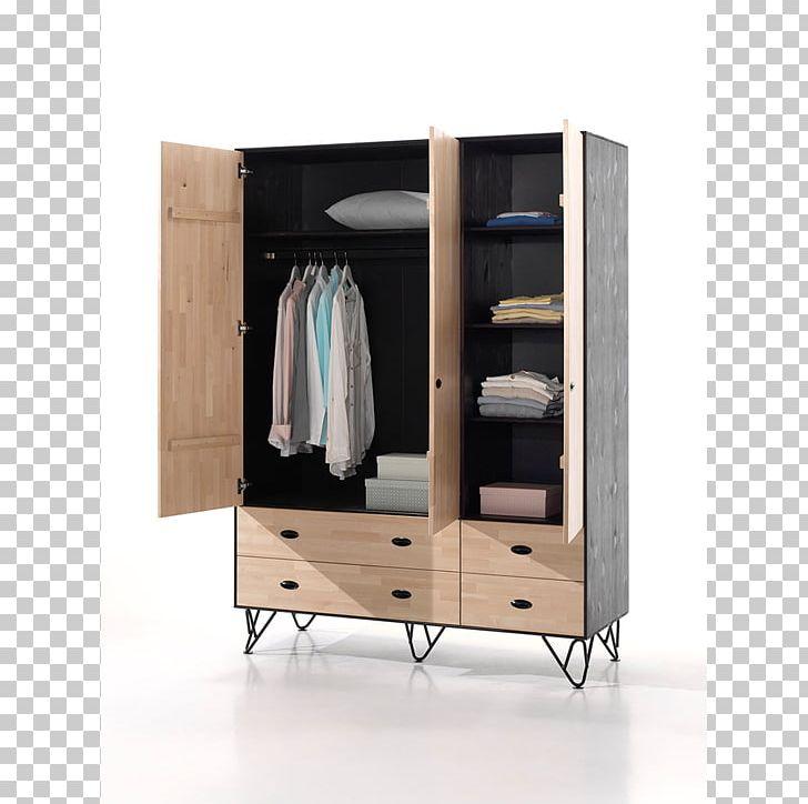 PNGClipart ArmoiresWardrobes Room Door IKEA Furniture wmN80n