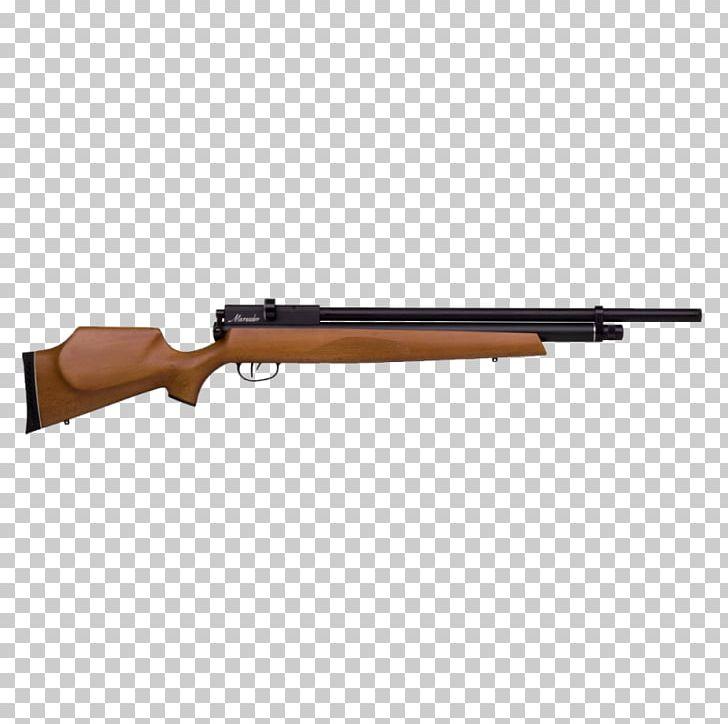Ruger Mini-14  223 Remington Semi-automatic Rifle Air Gun