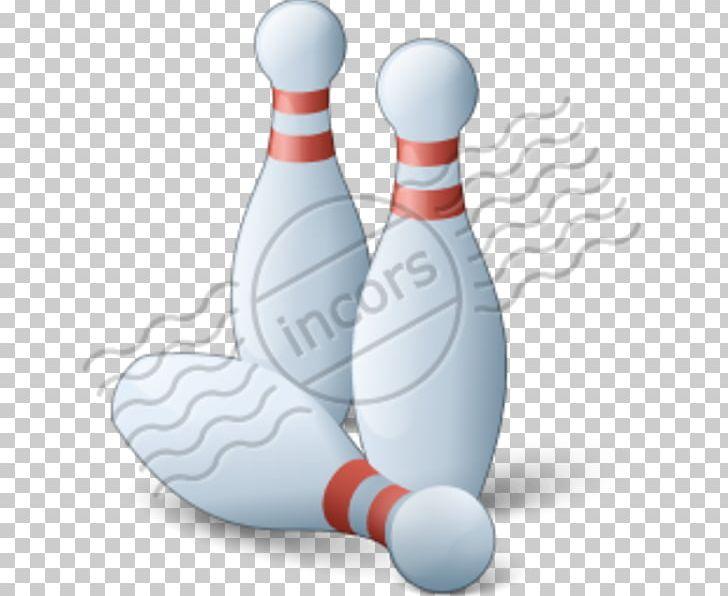 Bowling Free Bowling Pin Bowling Balls Skittles PNG, Clipart, Ball, Bowling, Bowling Ball, Bowling Balls, Bowling Equipment Free PNG Download
