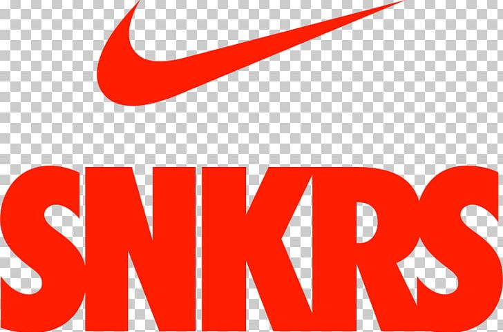 half off a5e22 355f0 Nike Air Max SF Air Force 1 Mid Ivory Mars Stone Nike Nike Air VaporMax  Flyknit ...