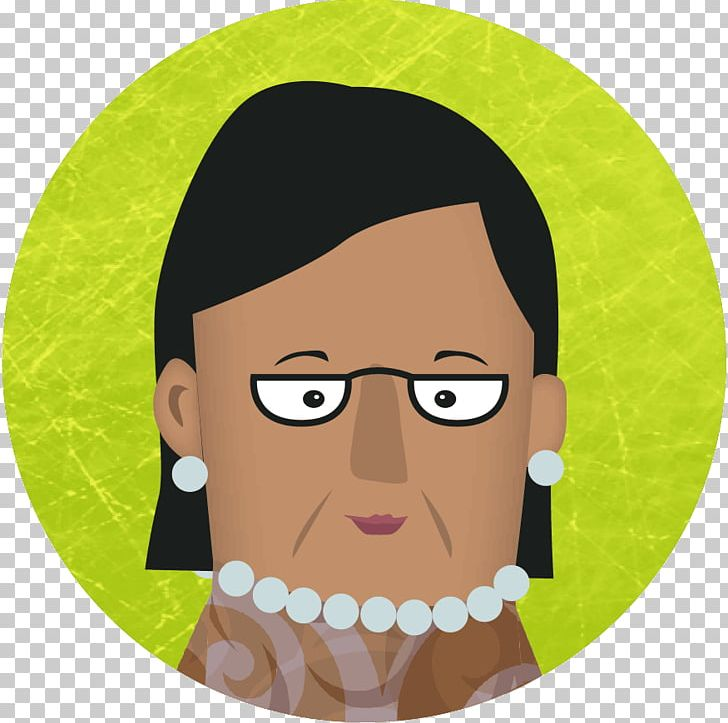 Nose Glasses Human Behavior Cheek PNG, Clipart, Behavior, Cartoon, Character, Cheek, Drogerie Vivian Free PNG Download