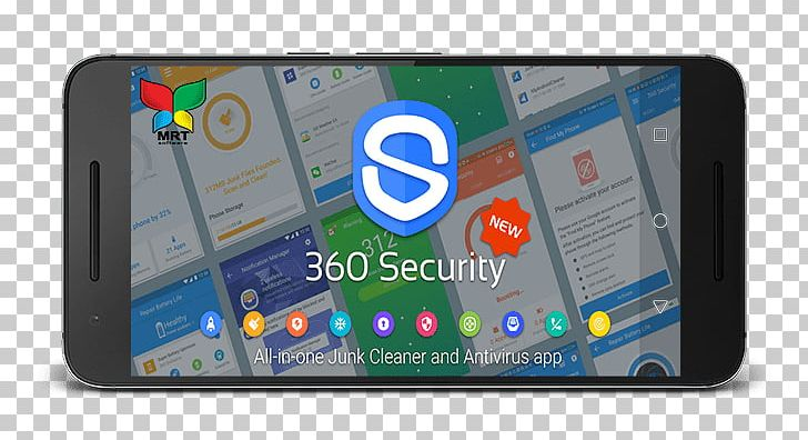 Smartphone 360 Safeguard Mobile Phones Computer Virus Computer