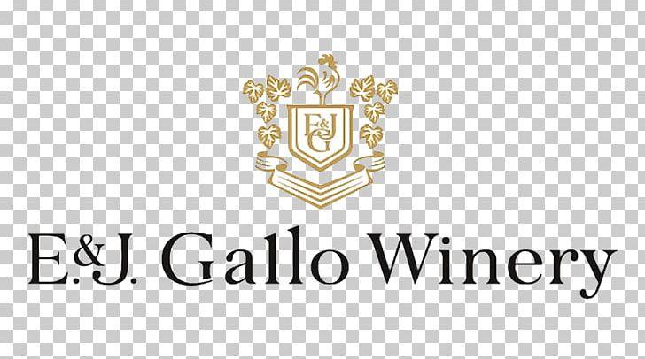 E & J Gallo Winery Modesto Kazzit PNG, Clipart, Brand, E J Gallo