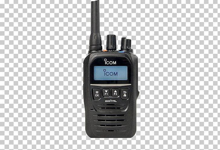 Icom Incorporated Jaktradio Bluetooth Walkie-talkie Two-way Radio PNG, Clipart, Analogue Electronics, Bluetooth, Communication Device, Digital Data, Electronic Device Free PNG Download