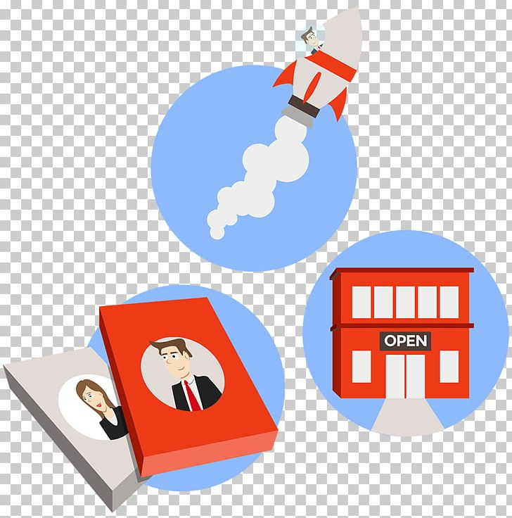 Business Plan Example Strategic Planning PNG, Clipart, Area, Brand, Business, Businessperson, Business Plan Free PNG Download