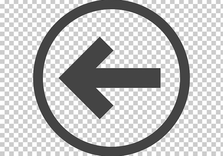 Computer Icons Button Arrow Scalable Graphics PNG, Clipart, Angle, Area, Arrow, Black And White, Brand Free PNG Download