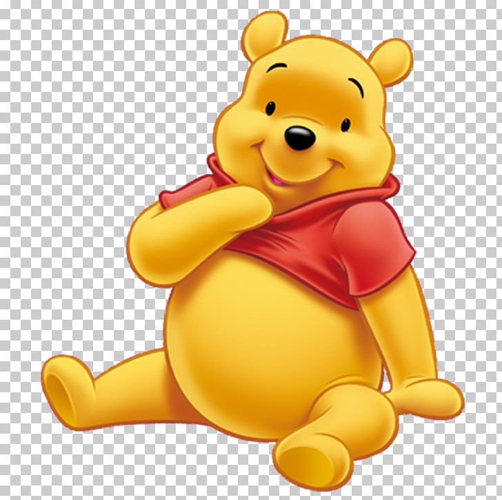 Clipart gallery winnie the pooh, Clipart gallery winnie the pooh  Transparent FREE for download on WebStockReview 2020
