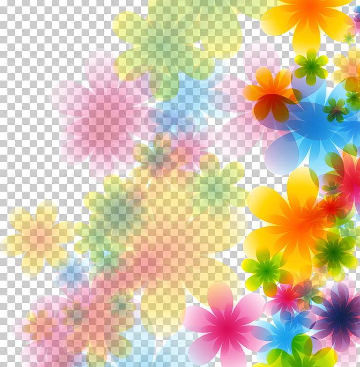 Flower Desktop Png Clipart Background Clip Art Computer