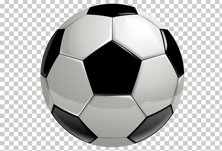 Football Ball Game Sport PNG, Clipart, Ball, Ball Game, Football, Football Pitch, Football Player Free PNG Download