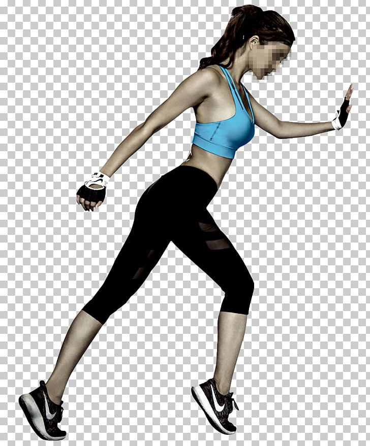 Physical Fitness Bodybuilding Physical Exercise Icon PNG, Clipart, Abdomen, Active Undergarment, Allround, Arm, Beautiful Girl Free PNG Download