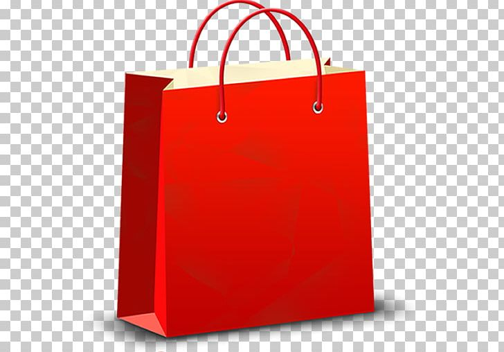 Shopping Bag Handbag PNG, Clipart, Bag, Brand, Computer Icons, Handbag, Key Chains Free PNG Download