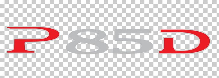 Tesla Certified Pre Owned >> Tesla Model S Certified Pre Owned Tesla Motors Logo Png