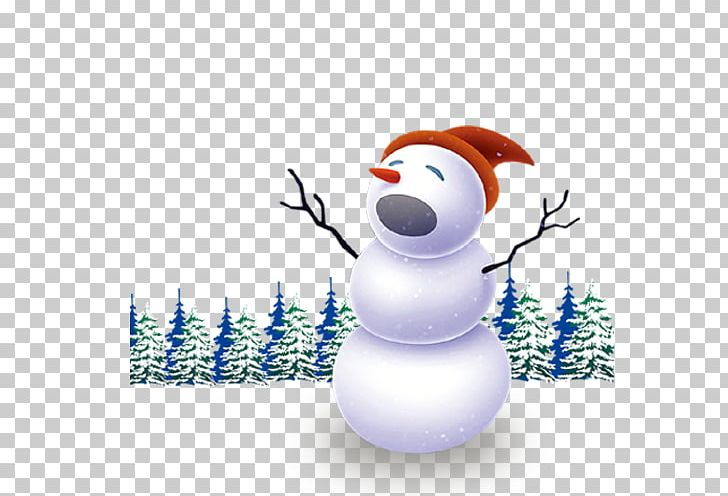 Snowman PNG, Clipart, Adobe Illustrator, Christmas, Christmas Border, Christmas Decoration, Christmas Frame Free PNG Download