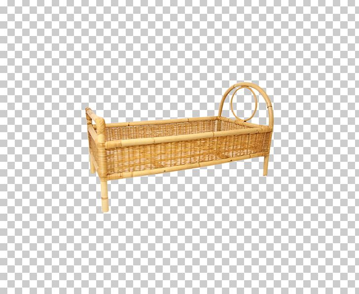 Bed Frame Chaise Longue Couch PNG, Clipart, Bamboo Pattern, Bed, Bed Frame, Bench, Chaise Longue Free PNG Download