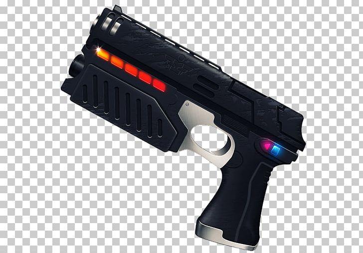 Gun Accessory Gun Barrel Airsoft Gun Weapon PNG, Clipart, Accessory, Air Gun, Airsoft, Airsoft Gun, Android Free PNG Download