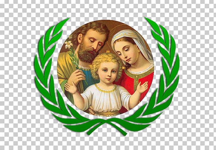 Holy Family Epiphany The Heavenly And Earthly Trinities PNG, Clipart, Angel, App, Blog, Child, Christmas Free PNG Download