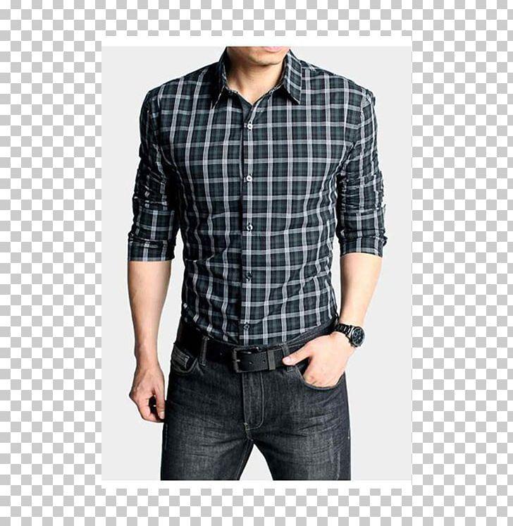 37c11eae636 T-shirt Dress Shirt Casual Wear Clothing PNG