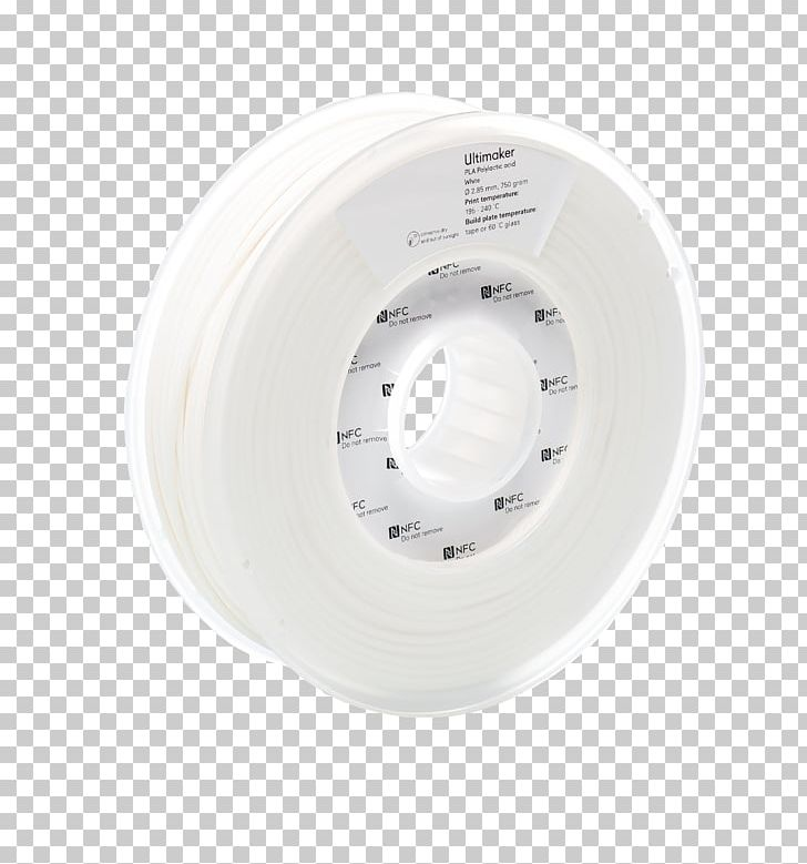 Ultimaker 3D Printing Filament Polylactic Acid Acrylonitrile Butadiene Styrene PNG, Clipart, 3d Printing, 3d Printing Filament, Acrylonitrile Butadiene Styrene, Ciljno Nalaganje, Extrusion Free PNG Download