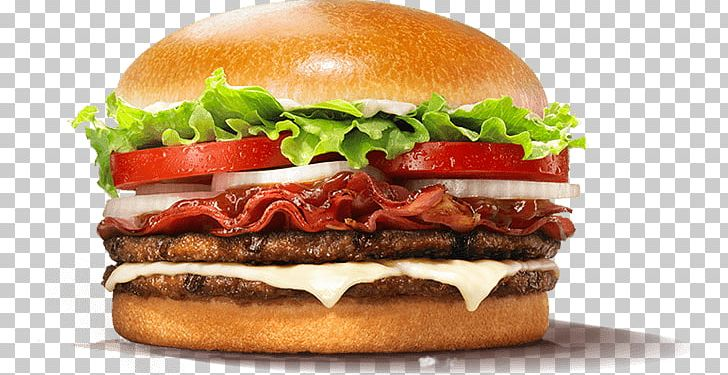 Whopper Cheeseburger Breakfast Sandwich Fast Food Montreal-style Smoked Meat PNG, Clipart, American Food, Bacon Sandwich, Barbeque Bacon, Blt, Breakfast Sandwich Free PNG Download