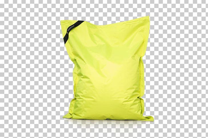 Awe Inspiring Yellow Green Bean Bag Chair Blue Neon Junior Png Clipart Machost Co Dining Chair Design Ideas Machostcouk