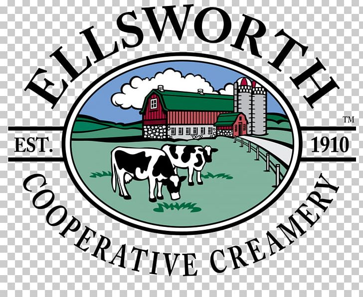 Ellsworth Cooperative Creamery Cheese Curd Organization Logo Brand PNG, Clipart, Area, Brand, Cheese, Cheese Curd, Color Free PNG Download