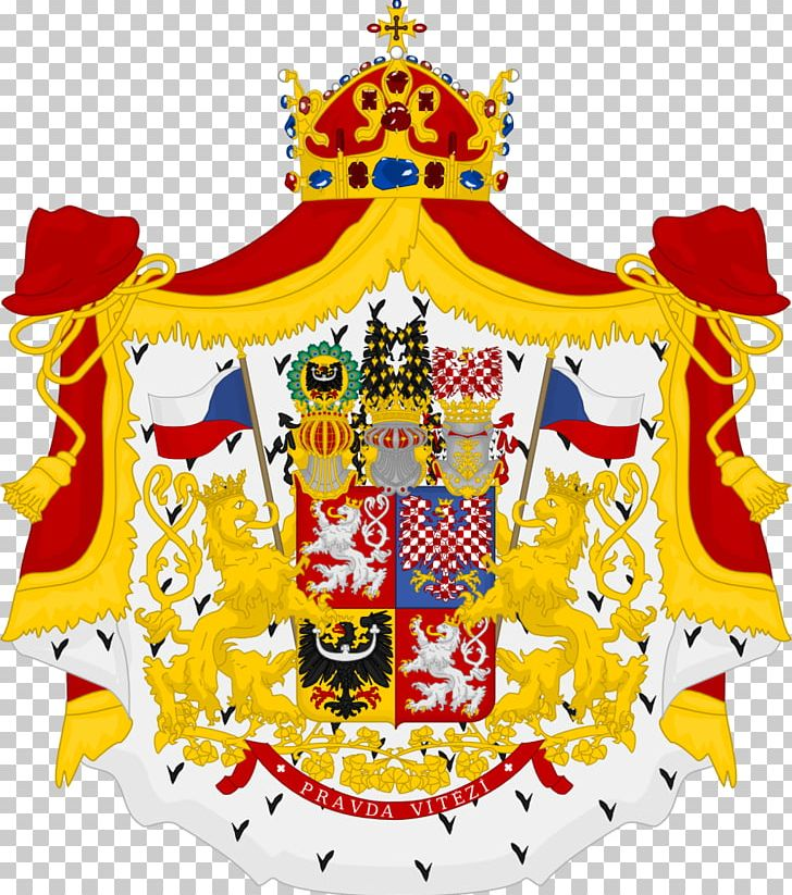 Kingdom Of Bohemia Přemyslid Dynasty Holy Roman Empire House
