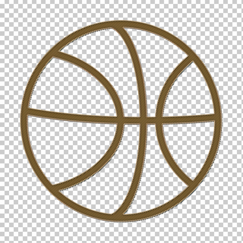 Basketball Icon Basketball Ball Icon My Classroom Icon PNG, Clipart, Basketball Icon, Computer Graphics, Logo, My Classroom Icon, Royaltyfree Free PNG Download