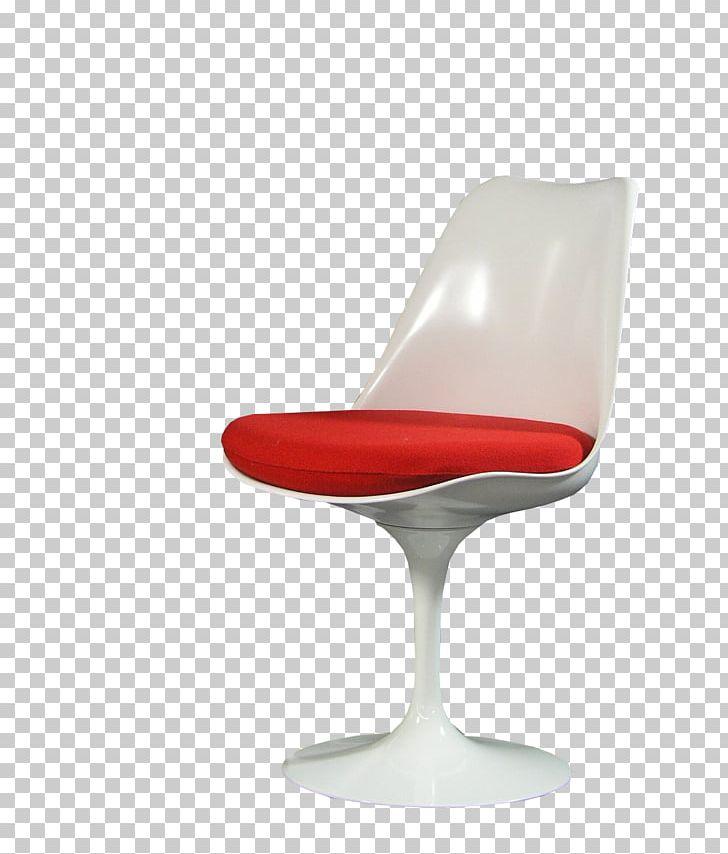 Eames Lounge Chair Tulip Chair Furniture Png Clipart Chair
