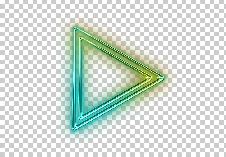 Light Neon Sign PNG, Clipart, Angle, Arrow, Clip Art, Computer Icons, Green Free PNG Download