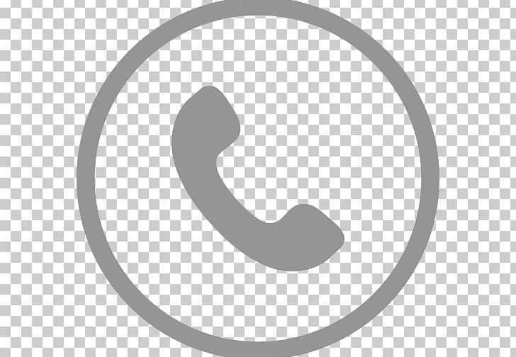 Mobile Phones Computer Icons Telephone Prepay Mobile Phone Business PNG, Clipart, Black And White, Brand, Circle, Computer Icons, Email Free PNG Download
