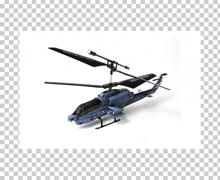 Radio-controlled Helicopter Flight Bell AH-1 Cobra Radio Control PNG, Clipart, Aircraft, Bell Ah1 Cobra, Flight, Gyroscope, Helicopter Free PNG Download